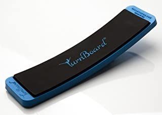 Ballet Is Fun TurnBoard - Blue (Official TurnBoard)