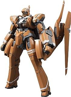 Megahouse Aldnoah Zero: KG-6 Sleipnir Variable Action Figure