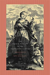 Best french nobility 18th century Reviews