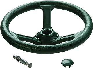 CREATIVE CEDAR DESIGNS Playset Steering Wheel Accessory