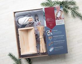 The Giving Manger - Box Set