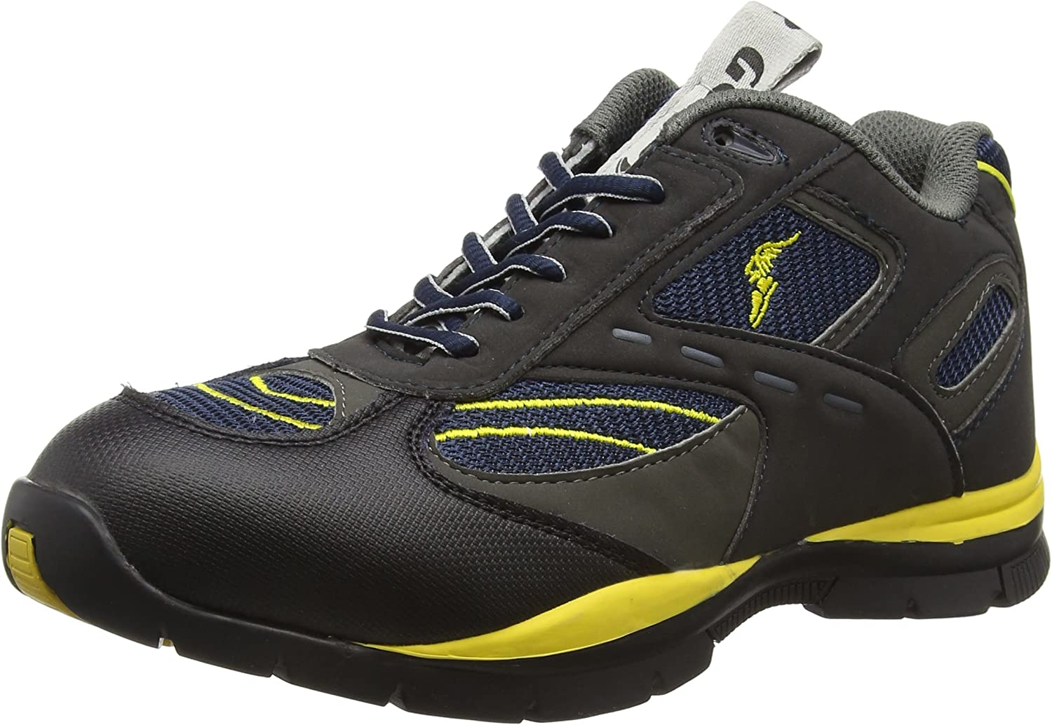 GoodYear G138   3014 G3000 Safety shoes S1