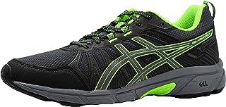 Asics Gel Super J33 Mens Running Shoes