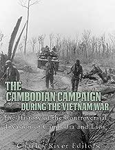 Best vietnam invasion of cambodia Reviews