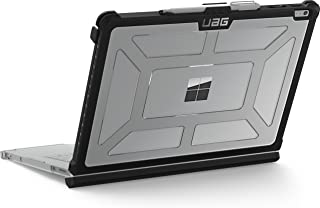 "Urban Armor Gear Plasma Case for Surface Book 2/1 (13.5""), Ice"