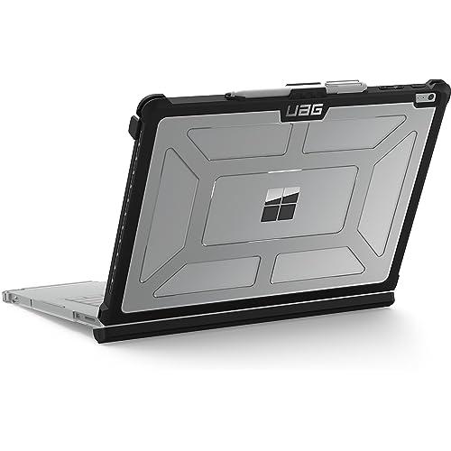 toshiba laptop manuals