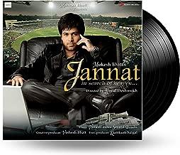 RECORD - JANNAT