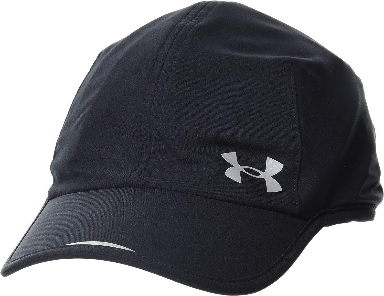 Under Armour Women's Launch Run Hat