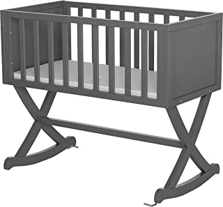 Best wood of the cradle Reviews