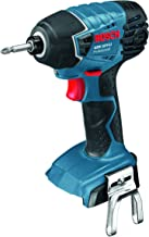 Bosch GDR18VLIN - Taladro atornillador (18 voltios)