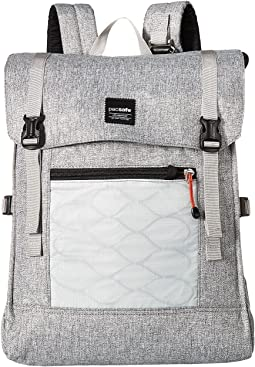 Pacsafe - Slingsafe LX450 Anti-Theft 14L Backpack