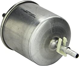 Best 2001 ford expedition fuel filter Reviews