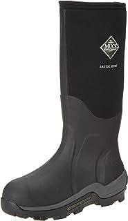 حذاء شتوي رجالي رياضي عالي الأداء من Muck Boot Arctic