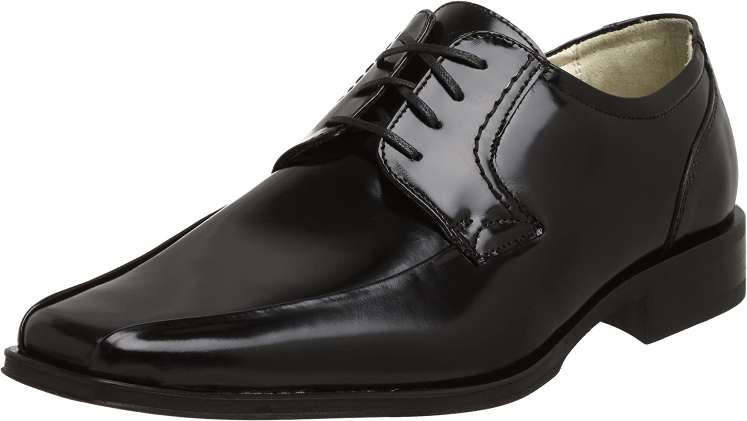 Kenneth Cole New York Men's Wake Up Call Oxford