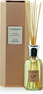 GLASSHOUSE グラスハウス ディフューザー 250ml (ペルシャ)