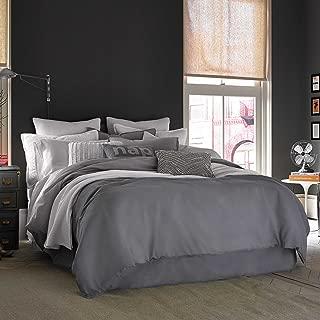 Best kenneth cole comforter set Reviews