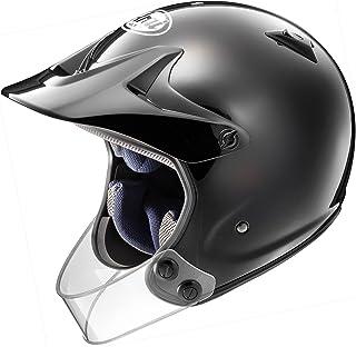ARAI bicicleta casco jet Hyper T pro-hyper-t Pro 57 cm-58