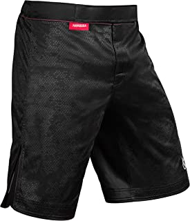 cheap mma board shorts