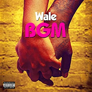 BGM [Explicit]