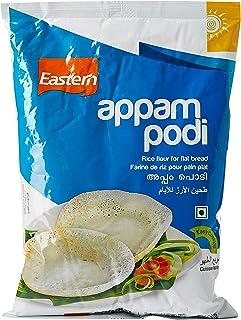 Eastern Easy Cooking Appam Podi, 1 Kg