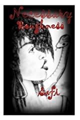 Necessary Roughness (The Eclection Collection Book 1) Kindle Edition