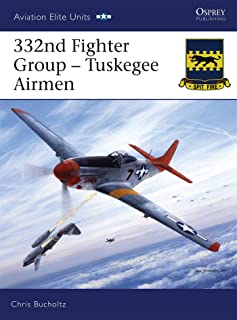 Best the 332nd fighter group tuskegee airmen Reviews