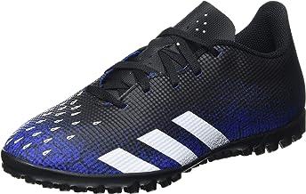 adidas PREDATOR FREAK .4 TF mens Football Shoe