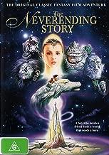The NeverEnding Story [NON-USA Format / PAL / Region 4 Import - Australia]