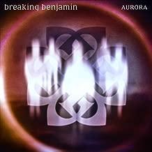 Breaking Benjamin - 'Aurora'