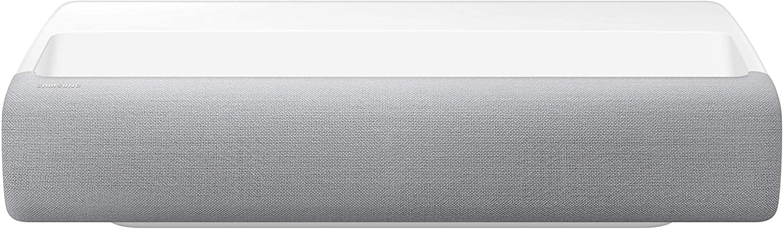 Samsung The Premier 特別セール品 LSP7T 売り出し 120