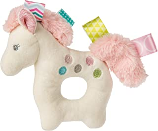 Best white baby horse Reviews