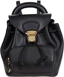 Marc Jacobs The Bubble Backpack Black One Size