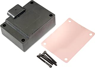 Dorman 904-104 Fuel Pump Driver Module