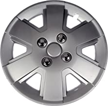Dorman 910-106 Ford Focus 15 inch Wheel Cover Hub Cap. 1 unit