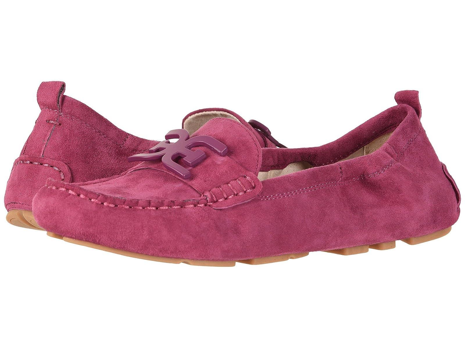 Sam Edelman FarrellCheap and distinctive eye-catching shoes