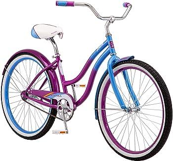 Kulana Lakona Cruiser Bike