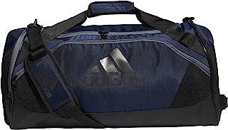 کیسه دافل متوسط adidas Unisex Team Issue II