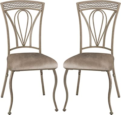 Brilliant Amazon Com Dining Chairs On Sale Looking For Dining Beatyapartments Chair Design Images Beatyapartmentscom