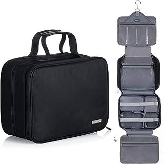 Best travel smart cosmetic bag Reviews