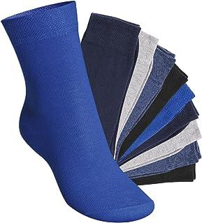 EVERYDAY! KIDS - 10 pares de calcetines