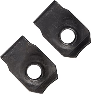 Dorman Help! 45819 8Mmx1.25 Metric U Nut