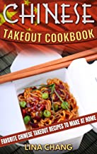 Best the mission chinese food cookbook Reviews