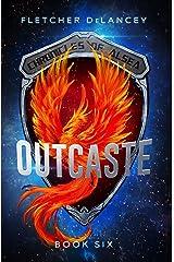 Outcaste (Chronicles of Alsea Book 6) Kindle Edition