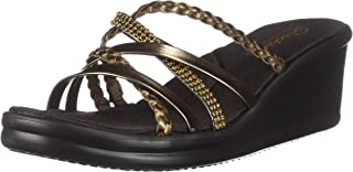 butterfly sandals for womens
