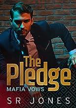 The Pledge: Mafia Vows Three: Mafia Vows
