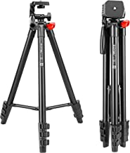 Best iphone and ipad tripod Reviews