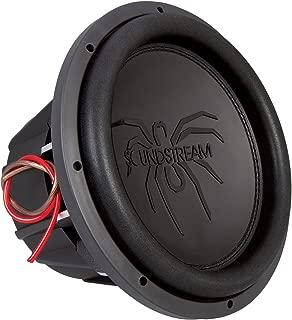 Soundstream T5.122 12