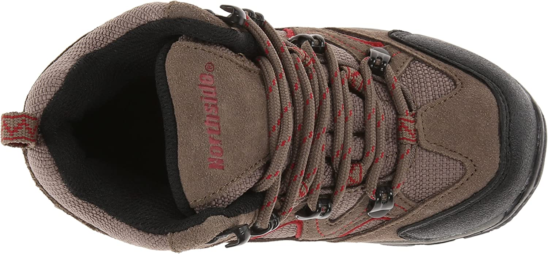 Northside Snohomish Junior Waterproof Hiking Boot Little Kid//Big Kid