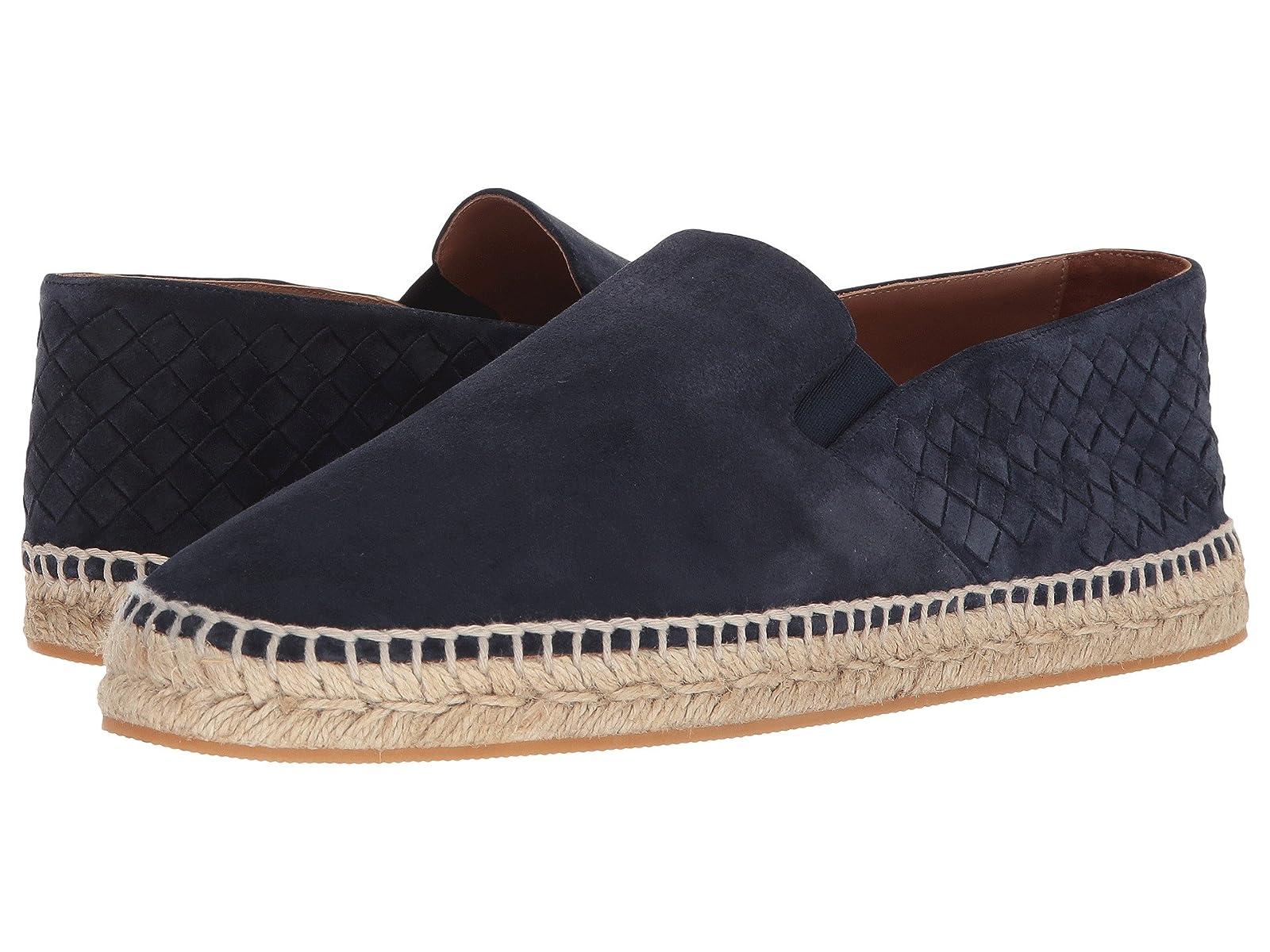 Bottega Veneta Sardana EspadrilleAtmospheric grades have affordable shoes