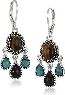 fashion chandelier earrings wholesale